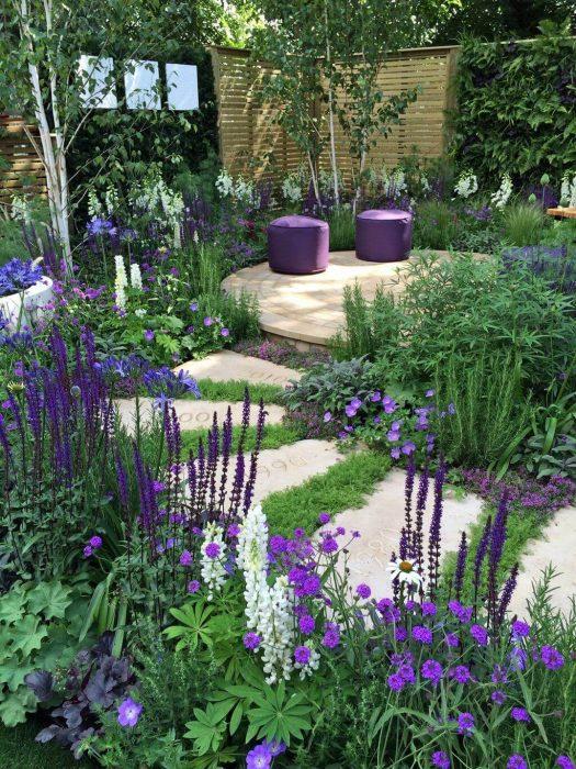 Backyard Landscaping Ideas - Go With Your Favorites - Cabritonyc.com